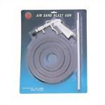 Air Sand Blaster Kit