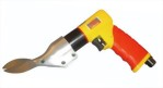 0.5Hp Heavy Duty Air Scissor