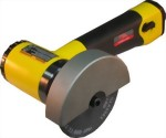"3"" Heavy Duty Air Cut-Off Tool"
