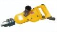 16/19mm Industrial Gear Driven Air Drill