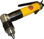 "1/2"" Heavy Duty Air Angle Reversible Drill"