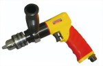 "0.5Hp 1/2""Heavy Duty Plantary Air Drill(Handle Exhaust)"