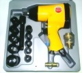 Heavy Duty Air Impact Wrench Kit