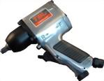 "3/8""/1/2"" Heavy Duty Pin Clutch Mechanism Air Impact Wrench"