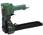AIR DRIVE CARTON STAPLER