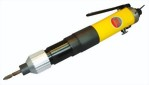 "1/4"" Heavy Duty External Adjustable Clutch Air Screwdriver"