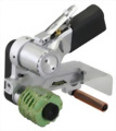 Professional Air Belt Sander & Finger Sander