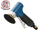 "3"" Heavy Duty Gearless Mechanism Air Angle Orbital Sander"