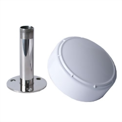 GPS Antenna for Marine & Stationary Application