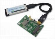 BS-MR11-EC2C-module