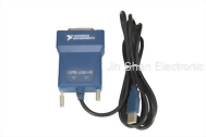 GPIB Controller for Hi-Speed USB