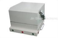 Pneumatic Shielding Boxes