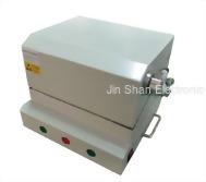 SD3327 Pneumatic shield box