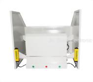 SD6971 pneumatic shielding box