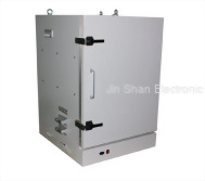 SD7580 drawer type shielding box