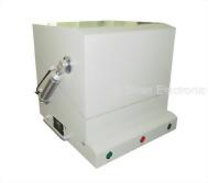 D4040-1 Signal shielding box