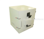 MS6055 manual shielding box