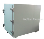 SD70130 small shielding room