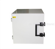 MS5050 Manual Shielding Box