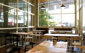 屏東餐廳推薦 - 加栗諾