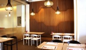 屏東餐廳推薦 - 加栗諾3