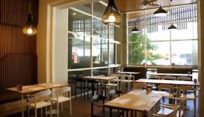 屏東餐廳推薦 - 加栗諾4