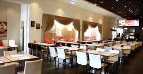 屏東餐廳推薦 - 加栗諾5