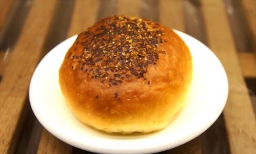 手感湯種奶酥麵包