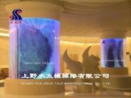 河南鄭州商務酒店