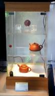 水舞商品展示櫃