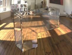 專利水舞音樂魚缸、客製化水族魚缸推薦 - 上野水太極