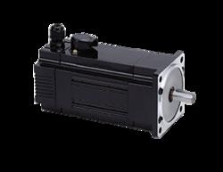 無刷伺服馬達(MH)及D310驅動器