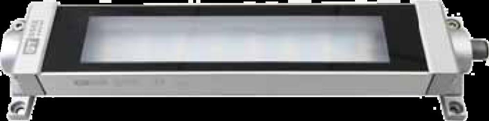 條狀照明BLT48系列