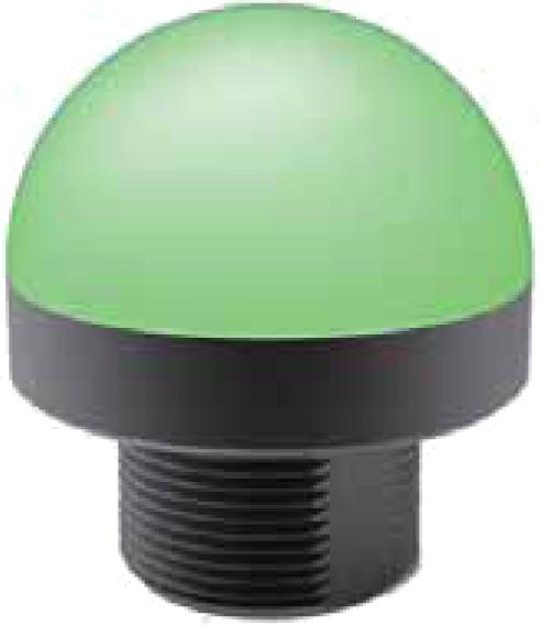 指示燈BD50系列
