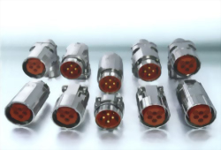 Power 940(M40)
