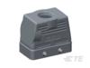 H10B-TG (T12X01001XX000)
