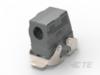 H10B-TSBS (T12X01031XX000)