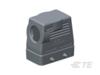 H10B-TSH (T12301001XX000)