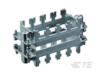 H16BN-T4(T2070164001000)