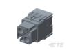 HMN-D2-FC (T2111028201-000)