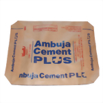 PP Block Bottom Valve Bag (beige)-01