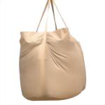 2 Loops Jumbo Bag