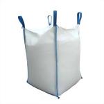 4 Loops Jumbo Bag-1