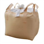 duffle top jumbo bag-1