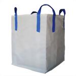 open top Jumbo Bag