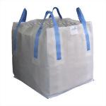 Open Top Jumbo Bag07