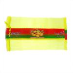 Potato Mesh Bag with Printing Label