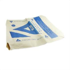 50kg pp cement bag sack