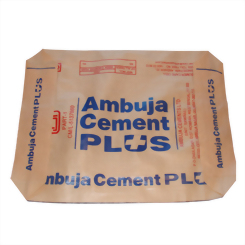 PP Block Bottom Valve Bag (beige)-01