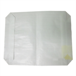 PP Cement Bag-01